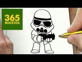 aprende a dibujar con dibujos net