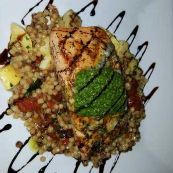 la tavola ristorante la tavola ristorante 42 photos 103 reviews italian