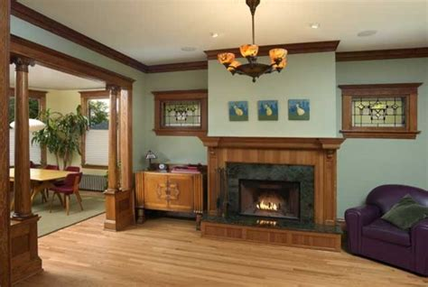 paint colors for living room with wood trim decorating oak woodwork taupe blue living room dining