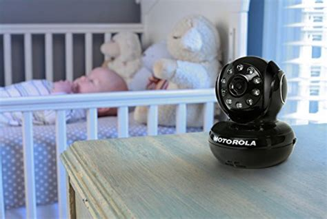 two room baby monitor the best baby monitor for two rooms in 2016 saver network