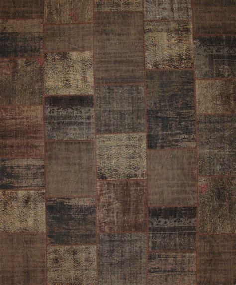 tappeti sartori prezzi best tappeti vintage sartori il miglior design di