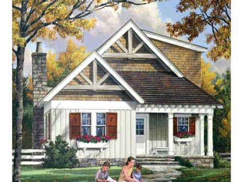 Narrow House Plans With Garage Narrow Lot House Plans With Garage Narrow Lot House Plans Craftsman House Plans For Narrow