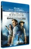 film cowboy version française cowboys envahisseurs film 2011 allocin 233