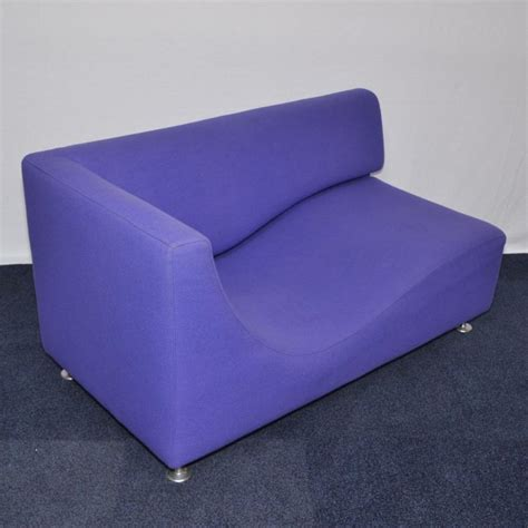 purple chaise lounge chair purple chaise lounge