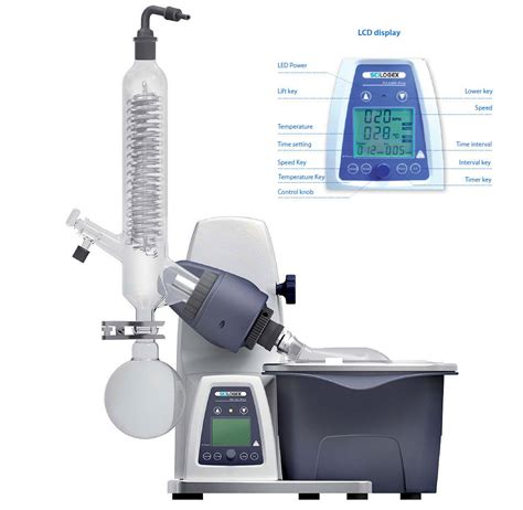 Harga Shoo Pantene 1 Liter scilogex re100 pro digital display rotary evaporator
