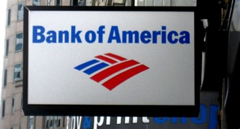 Bank Of America Mba Salary by August 2014 Graveco Software Inc
