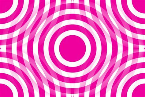 pattern circle pink circle pattern backgrounds textures wallpapers and