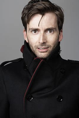 david tennant voice over scottish actors david tennant to narrate quot twenty twelve quot