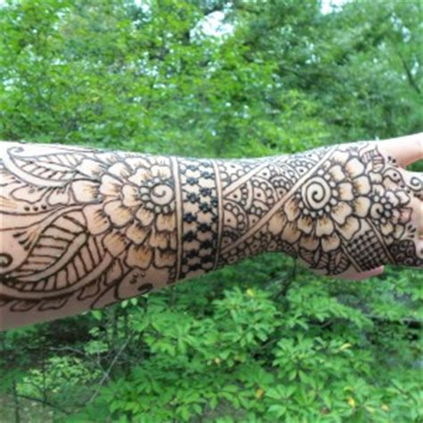 henna tattoos memphis tn top henna artists in olive branch ms with reviews