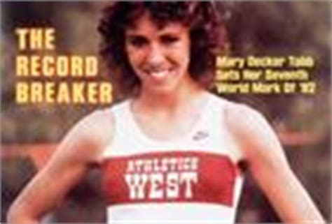 decker steroid 11 shocking olympic doping