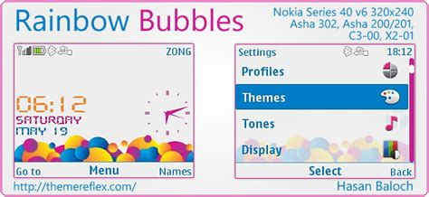 nokia asha 200 romantic themes free download search results for themes nokia asha302 calendar 2015