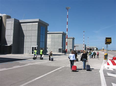 trapani porto aeroporto aeroporto di trapani birgi vincenzo florio wikiwand