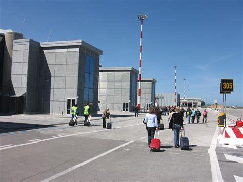trapani aeroporto trapani porto aeroporto di trapani birgi vincenzo florio wikiwand
