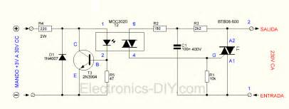 Popper Ignition System Solid State Relay