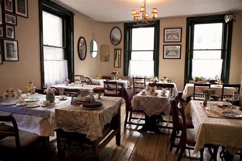 Two Tea Room by Win A Meal For Two At S Vegetarian Pub
