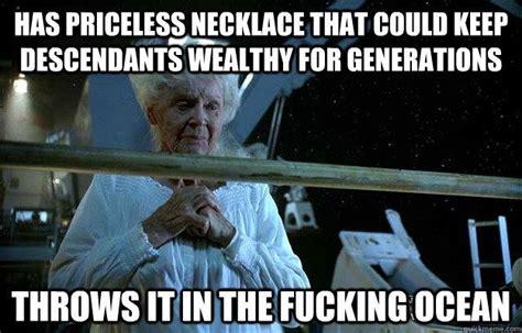 Titanic Meme - titanic memes image memes at relatably com