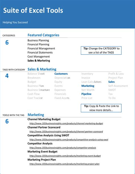 competitor analysis sle report competitor analysis excel with scorecard business