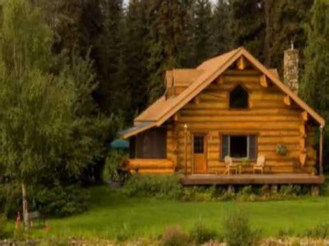 log cabin uk log cabins uk