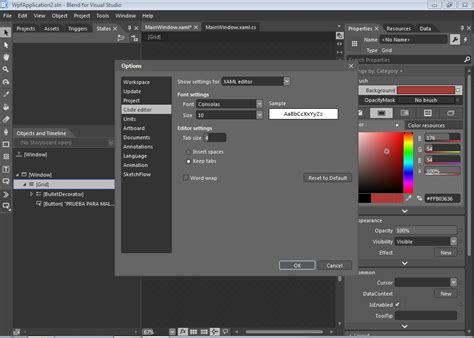 downloads visual studio autos post download visual studio 2012 ultimate free malavida autos
