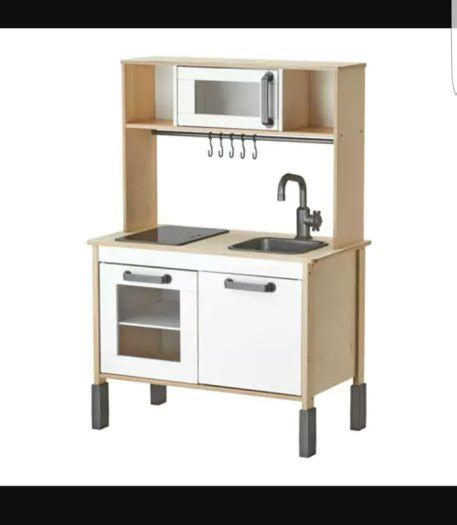 ikea play kitchen for sale for sale in dungarvan