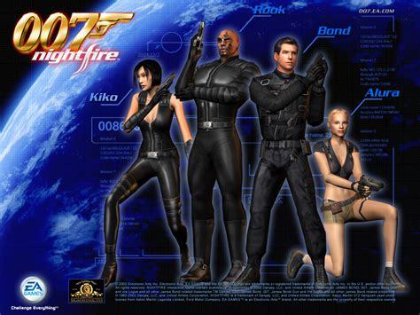 Gamis Syar I 007 007 nightfire bomb