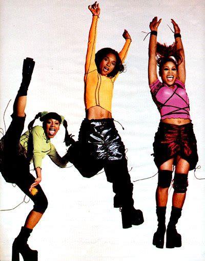 hips swing lyrics tlc pictures metrolyrics