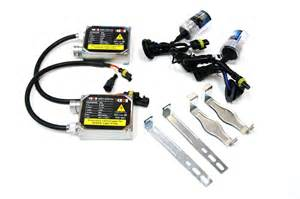 the best hid kits quality xenon headlights philips hid