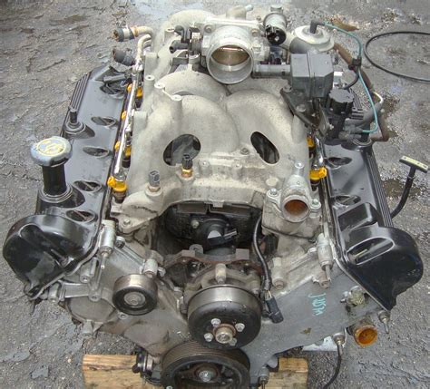 4 6 ford engine problems 2012 ford f150 5 0 engine problems html autos post