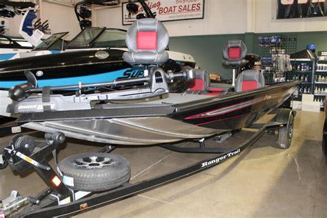 ranger aluminum boats for sale in arkansas ranger 178 boats for sale in fort smith arkansas