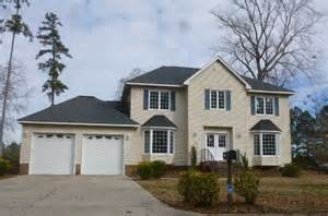 homes for in elizabeth city nc 27909 houses for 27909 foreclosures search for reo