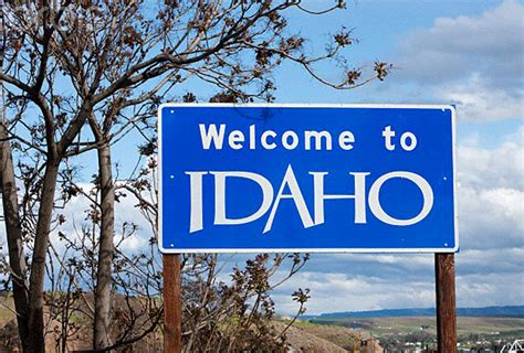 Marriage Records Idaho Decision To Fight Same Marriage Ruling Costs Idaho Taxpayers 80 000 Lgbtq Nation