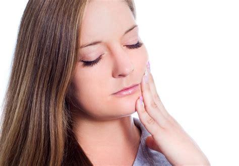 Obat Sakit Gigi obat sakit gigi tradisional paling uh info kesehatan