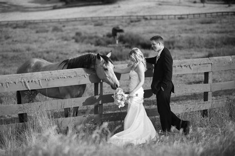 Local Wedding Photographers by Local Wedding Photographers In Pebble Ca