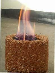 blognya deden syahruddin mesin pembuat briket kayu biomas