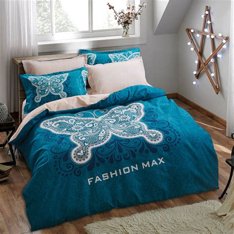 shabby chic bedding sets cheap 28 images cheap
