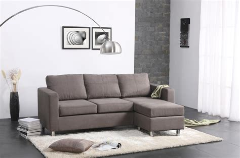 Sectional Sofa Decor Furniture Grey Sectional Designwith Rugs And Wooden Floor Also Floor L