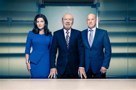 celebrity love island 2018 start date the apprentice 2017 start date revealed new series air