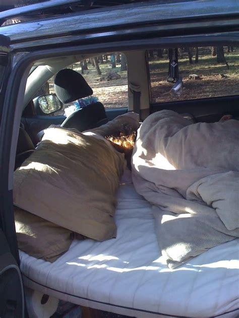 Futon Schlafen by Toyota Rav4 Tent Autos Post