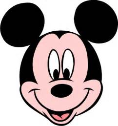 mickey mouse imprimir images