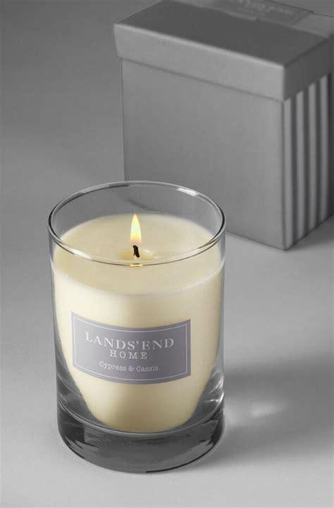 best scented candles uk best scented candles to buy ebay