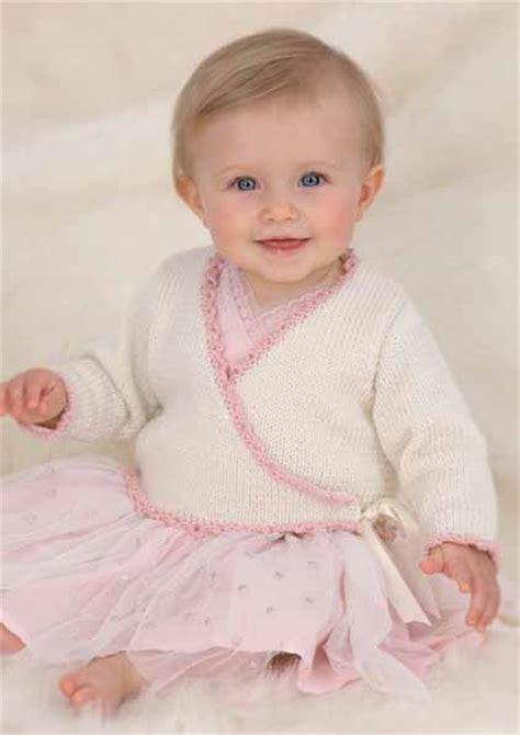 ballet cardigan knitting pattern child free ballerina wrap cardigan knitting pattern gray cardigan