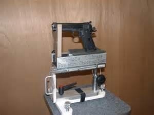 Rocking Folding Chair Friends Wood Gun Rest Plans