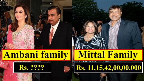 top 10 richest and most powerful families in africa their net worth career photos top 10 most richest indian families dadi