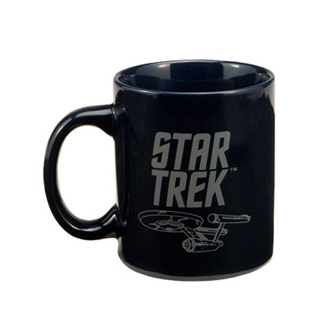 gifts for trek fans 20 great gifts for trek fans 171 cbs boston