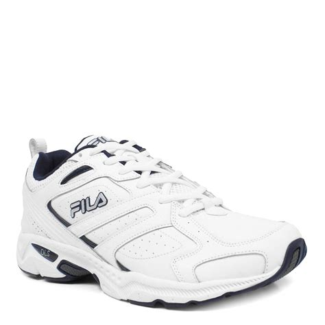 mens fila sneakers fila s capture running shoes