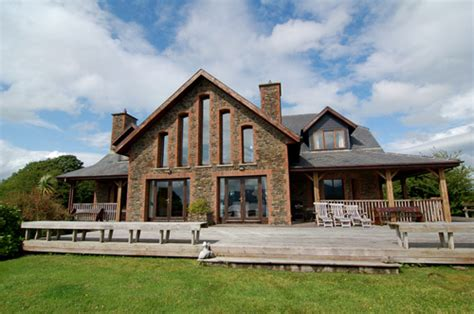 bed and breakfasts in kenmare county kerry ireland