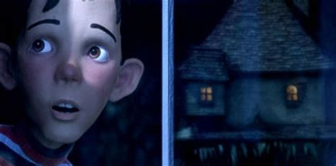 monster house rating monster house movie review for parents