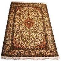 silk carpet in delhi manufacturers and suppliers india