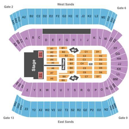 of stadium seating capacity commonwealth stadium tickets in edmonton alberta seating