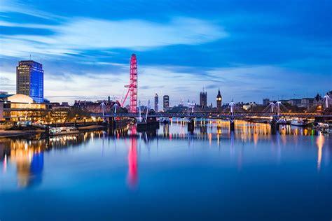 find  homestay  london zone  hfs london